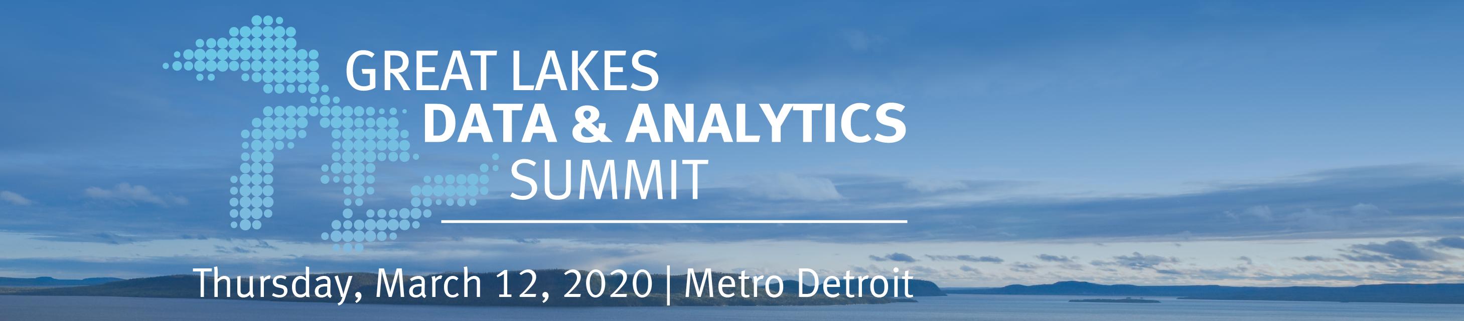 2020 Data & Analytics logo date banners-02