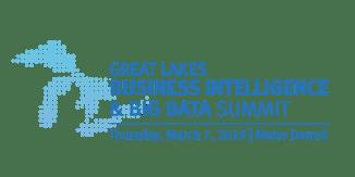 BI Summit 2019 logo