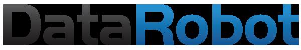 DataRobot-logo