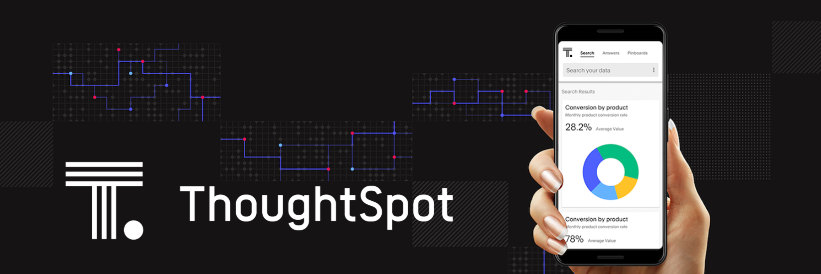 ThoughtSpot background-header