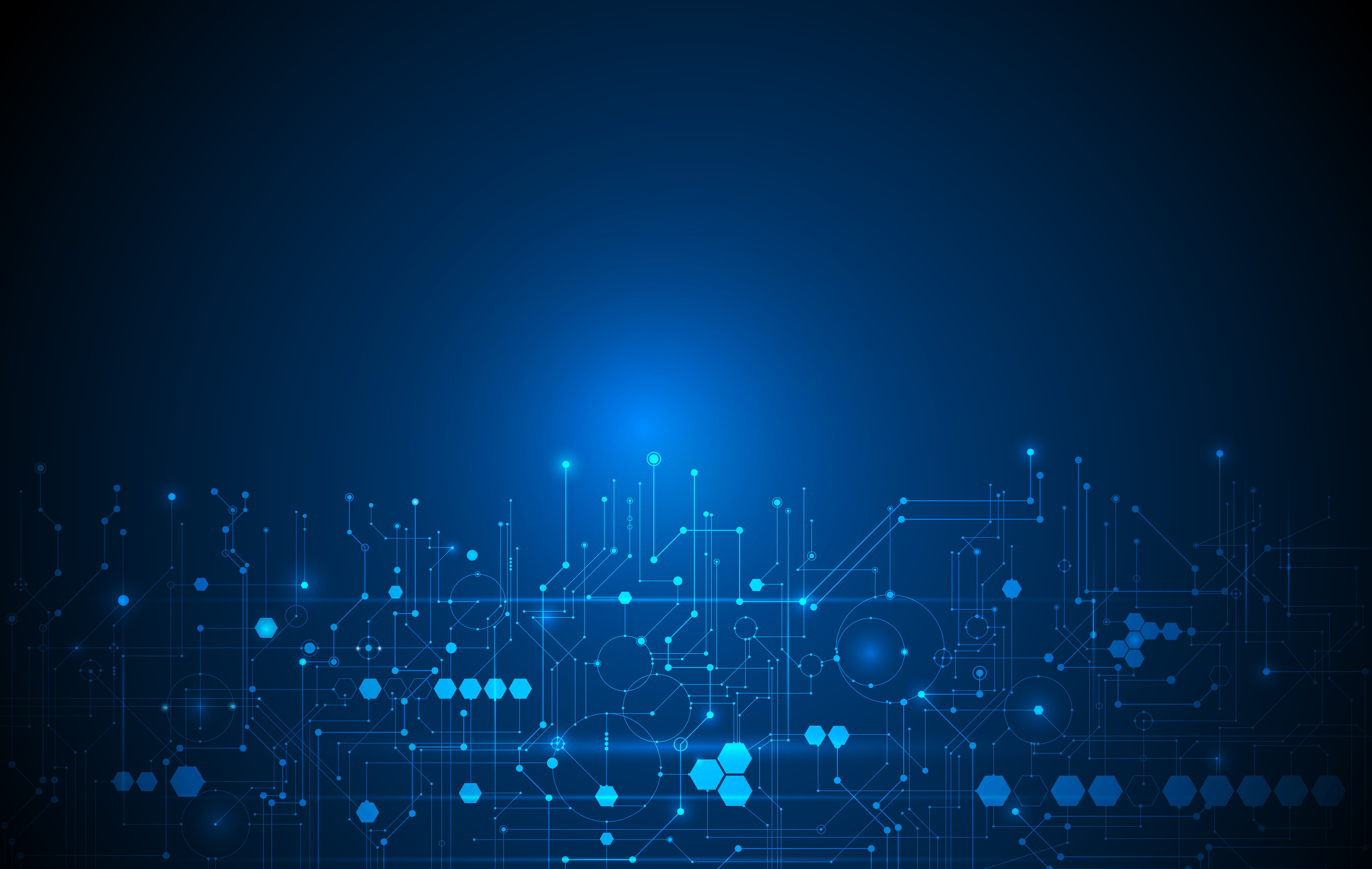 Business Intelligence Blog